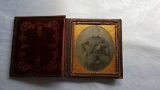Collectable 1880s Figures/ Portraits Photographs