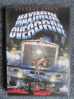 DVD STEPHEN KING'S MAXIMUM OVERDRIVE   GREAT  **** MUST SEE ****