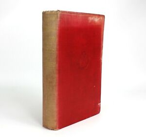 The Story of the Oxfordshire & Buckinghamshire Light Infantry Sir Henry Newbolt
