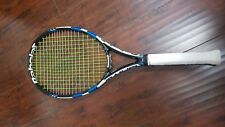 Babolat Pure Drive in 43/8 (2015 Version)