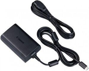 Canon PD-E1 USB-Netzteil Netzteile Ladegeräte & Dockingstationen