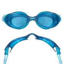 blueseventy HYDRA-VISION Goggles