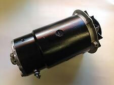 1960 - 1963 Chevy Corvair Generator 1102227 Restored  Dynamo