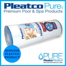 PLEATCO PRB50-IN SPA/TUB FILTER-Darlly SC706,40506 Unicel C-4950 Filbur FC-2390