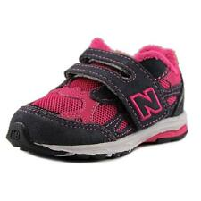 New Balance Suede Baby Shoes