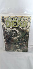 The Walking Dead #16 (2003), Image Comics, Original First Printing