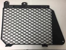 HONDA GL1800 RADIATOR GRILLS 07-10 (PAIR)