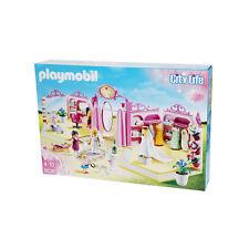 Playmobil 9226 Tienda de novias con salón de belleza ¡Nuevo!