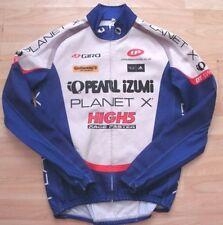 Pearl Izumi Unisex Adults Polyester Cycling Jerseys
