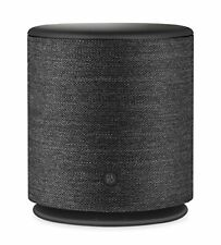 B&O BANG & OLUFSEN BEOPLAY M5 WIRELESS SPEAKER BLACK – NEW BOXED WITH WARRANTY