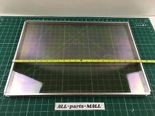 NEVER USED! Bosch Wall Oven Door Glass Panel 00791632 @