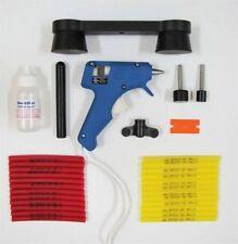 Dent Out Cross Bar Kit Glue Puller Ding Dentout Repair Paintless all Temperature