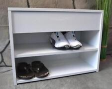 Schuhschränke fürs Wohnzimmer weniger als 60 cm