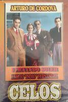 Celos BRAND NEW (DVD, 2005)