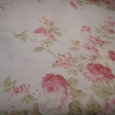 Quilt Gate MRH 151111L-4 Cotton Fabric R Kaufman by the yard