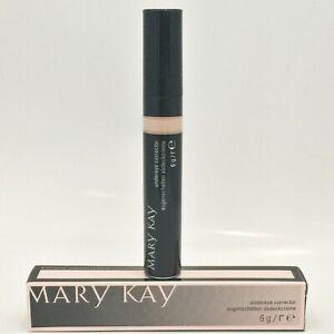 Mary Kay Undereye Corrector NEU & OVP