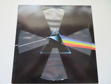 """Pink Floyd """"The Dark Side of the Moon Picture Disc"""