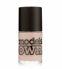 Models Own HyperGel Nail Polish - Flat Out - 14ml #12R605
