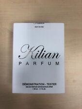 Kilian Love, Don't Be Shy 50 ml/1.7 oz. Eau de Parfum tester