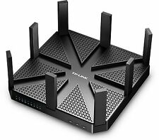 Tp-link Talon Ad7200 Ieee 802.11ad Ethernet Wireless Router - 2.40 Ghz Ism Band
