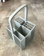 Fisher Paykel Parts Dishwasher Drawer Dd605 Silverware Basket