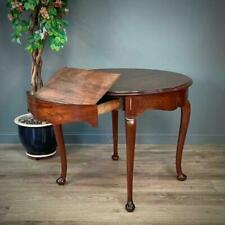 Beech Post - 1950 Time Period Manufactured Antique Rocking