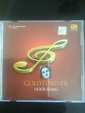 Gold Forever  Noor Jehan old Song sing In India Cdp