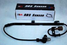 NEW REAR LEFT ABS SENSOR FOR NISSAN PRIMERA P11 1996-> / GH-712202V /