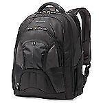 "Samsonite 16"" Laptop Cases and Bags"