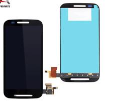 Motorola Moto G G1 XT1032 XT1033 LCD Display +Touch Screen Digitizer NO Frame