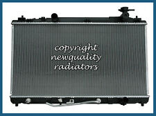 Toyota Camry ACV40R 2.4L New Radiator 2006 - 2012 A/T M/T