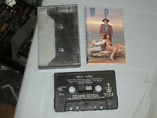 Wilson Phillips - Self Titled (Cassette, Tape) Working Great Tested 2