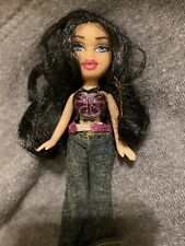 Lil Bratz Jade Doll