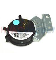 Furnace Air Pressure Switch 9371VO-HS-0016 -0.37 PF