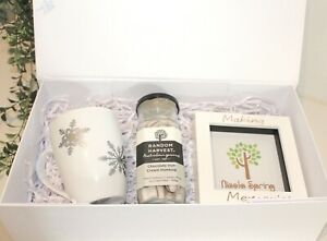 GIFTS FOR HER /MOTHER'S DAY HAMPERS/GIFT SETS FOR WOMANS/ SPECIAL OCCASION HAMPE