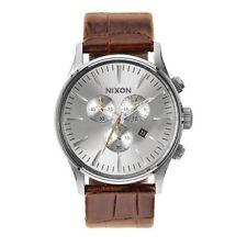 Relojes de pulsera unisex Chrono Cronógrafo