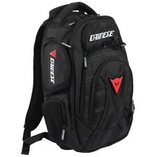 Motorcycle Backpack DAINESE D-GAMBIT - size universal