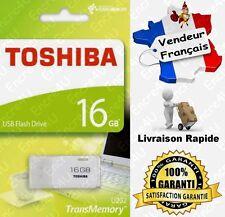 Carte Mémoire Micro SDHC SDXC TOSHIBA 2 4 8 16 32 64 Gb Go pour votre tablette