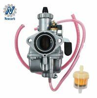 New Carburetor Fits for MIKUNI HONDA XR100 CRF100 XL100S CARB high quality