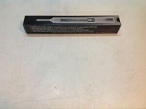 IBC Brand Cleaner SC US Conec Fiber Optic P/N 9392