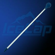 IceCap Coral Feeder 27 Inch