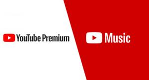 Premium + Música Upgrades YouTube + Works Worldwide BEST-SELLER e