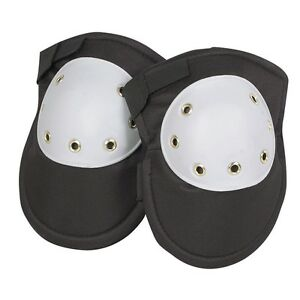Hard Cap Knee Pads Protection for Carpentry Floor Carpet
