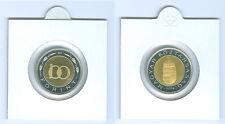 Ungarn 100 Forint 2005 PP   Nur 7.000 Stück!