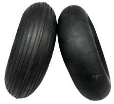 Tuyau pour pneu 3.50-6//4.00-6//4.10-6 luftrad brouette chariot à tirer
