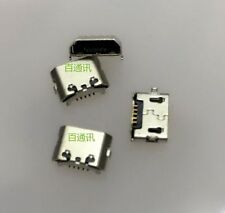 2X USB Charging port connector for Huawei 4X G620S Y550 C8817E/D G621-TL00 S7-72