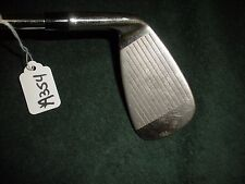 Wilson Staff Progressive 7 Iron  A354