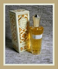 """ Madame Rochas "" NIB EDT by ROCHAS 57ml Splash Vintage 1985 Made in France"