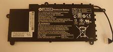 Batterie D'ORIGINE HP PL02XL 751875-001 751681-421 HSTNN-LB6B  Pavilion 11 x360