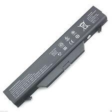 BATTERIE POUR HP ProBook 4515s   10.8V 4800MAH